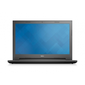 V3546 15,6' HD i3-4005U 4GB 500GB HD4400 4cell DVDRW Ubuntu 3YNBD