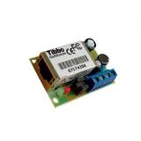 Modul conversie serial Bentel SER-IP (RS485 / RS232) TCP/IP Inlocuieste cablarea UTP pentru RS485