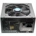 Sursa Sea Sonic S12II-620 Bronze 620W 6x Molex 9x SATA 1x PCI-E PFC Activ SCP, OVP, OPP, OCP 80+ Bronze SS-620GB