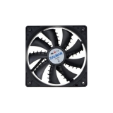 Ventilator Zalman Shark Fin 120mm 1200rpm ZM-F3(SF)