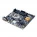 Placa de baza Asus B85M-G PLUS/USB 3.1 Socket 1150 Intel B85 4x DDR3 VGA DVI HDMI mATX