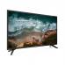 "Televizor LED TESLA 32""(81cm) 32T319BH HD Ready HDMI USB 2.0 Slot Card CI+ Media Player"