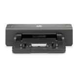 Docking Station HP 2012 230W for EliteBook 2170, 84XX, 85XX, 87XX; ProBook 6360, 64XX, 65XX A7E34AA