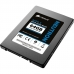 "SSD Corsair Neutron Series 64GB SATA3 2.5"" CSSD-N64GB3-BK"