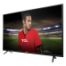 "Televizor LED TCL 43""(109cm) 43DP600 , Smart, Ultra HD 4K, USB WiFi Slot CI+ Player Multimedia Netflix"