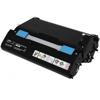 Unitate Cilindru Epson C13S051198 Black 45000 Pagini for Aculaser C1600, CX16, CX16DNF, CX16DTNF, CX16NF