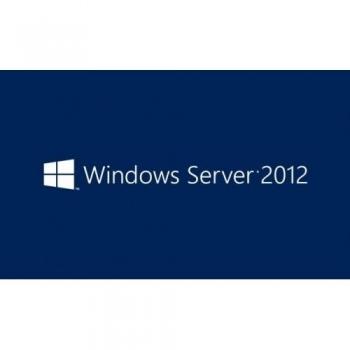 Windows Server 2012 Foundation Edition ROK DL-272230640