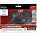 Gamepad wireless SpeedLink XEOX Pro 18 Butoane compatibil PS3 si PC SL-4446-BK
