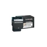 Cartus Toner Lexmark C544X2KG Black Extra High Yield 6000 pagini for C544DN, C544DTN, C544DW, C544N, X544DN, X544DTN, X544DW, X544N