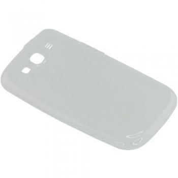 Husa Samsung Transparent pentru i9300 Galaxy S III EFC-1G6WWECSTD