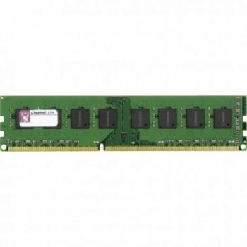Memorie RAM Server Kingston 16GB DDR3 1333MHz CL9 KTD-PE313LV/16G