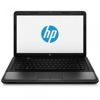 "Laptop HP 650 Intel Core i3-2328M 2.2GHz 2GB DDR3 HDD 320GB Intel HD Graphics 3000 15.6"" HD H5K61EA"