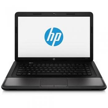 "Laptop HP 650 Intel Core i3-2328M 2.2GHz 2GB DDR3 HDD 320GB Intel HD Graphics 3000 15.6"" HD H5K61EA"