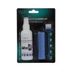 KIT CURATARE LCD 3-IN-1 SPACER SP-CL-01