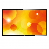 "Monitor LFD Direct LED Philips 48"" Q-Line BDL4830QL Signage Full HD 1920x1200 VGA DVI HDMI Retea RJ45 BDL4830QL/00"