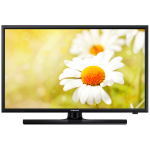 "Monitor TV LED Samsung 32"" T32E310EW Full HD 1920x1080 HDMI Slot CI+ USB Player TV Tuner LT32E310EW/EN"