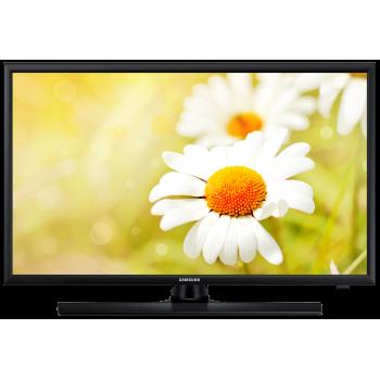 "Monitor TV LED Samsung 32"" T32E310EW Full HD 1920x1080 HDMI Slot CI+ USB Player TV Tuner LT32E310EW/EN"