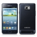 "Telefon Mobil Samsung Galaxy S2 i9105 Blue Grey Super AMOLED 4.3"" 480 x 800 Plus Dual Core 1.2GHz memorie interna 8GB Camera Foto 8MPx Android v4.1 SAMI91058GBBG"