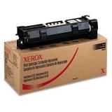 Cartus Toner Xerox 006R01182 Black 30000 Pagini for Copycentre C123, C128, WorkCentre M122, M123, M128, Pro 123, Pro 128, Pro 133