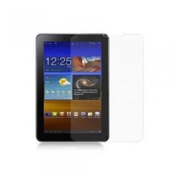 Folie protectie Magic Guard FOLP6800 pentru Samsung Galaxy Tab P6800