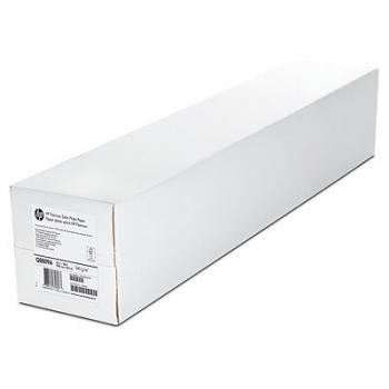 """Hartie Foto HP Q8809A Premium Satin Dimensiune 1067 mm x 30.5 m 42"""""""