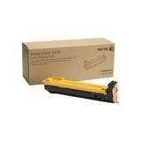 Unitate Cilindru Xerox 108R00774 Black Capacitate 30000 pagini for Xerox WorkCentre 6400S, WorkCentre 6400X
