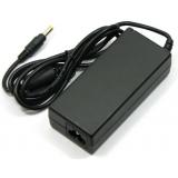 Alimentator Laptop 65W 19V 3,42A Compatibil Acer/Asus/Fujitsu ADP-65DB 5.5X2.5
