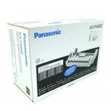 Unitate Cilindru Panasonic KX-FA86E Black 10000 pagini for Panasonic KX-FLB 803, KX-FLB 813, KX-FLB 851, KX-FLB 853FX, KX-FLB 883FX