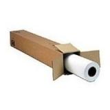 "Hartie HP Q1398A Universal Bond Paper pentru plotter Dimensiune 1067 mm x 45.7 m 42"""
