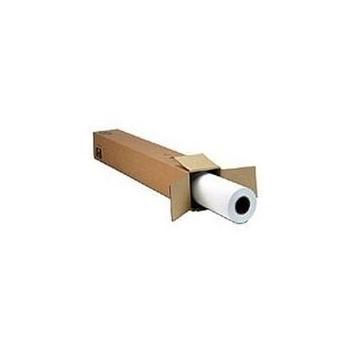"Hartie HP Q1397A Universal Bond Paper pentru plotter Dimensiune 914 mm x 45.7 m 36"""
