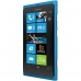 "Telefon Mobil Nokia Lumia 800 Cyan 3.7"" 16GB Windows Phone 7.5 NOK800CY"