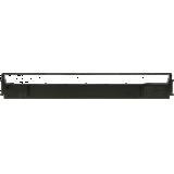 Ribbon Epson S015642, negru, pentru Epson LX-1350, LX-1170II, LX-1170