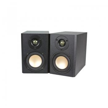 Boxe 2.0 Scythe Kro Craft Speaker Rev.B SCBKS-1100