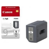 Cartus Cerneala Canon PGI-9 Clear for IX7000, Pixma MX7600 BS2442B001AA