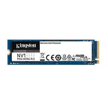 SSD M.2 2280 500GB/SNVS/500G KINGSTON