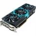 Placa Video Sapphire AMD R9 290X 8GB GDDR5 512bit PCI-E x16 3.0 DVI HDMI DisplayPort 11226-13-40G