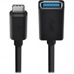 Belkin 3.0 USB-C to USB-A Adapter