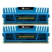 Memorie RAM Corsair Vengeance KIT 2x4GB DDR3 2133MHz CL11 CMZ8GX3M2A2133C11B
