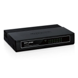Switch TP-LINK TL-SF1016D 16xRJ-45 10/100Mbps