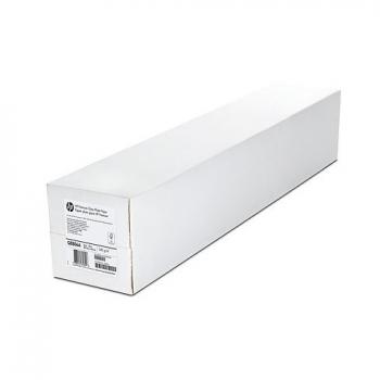 """Hartie Foto HP Q8806A Premium Gloss pentru plotter Dimensiune 914 mm x 22.9 m 36"""""""