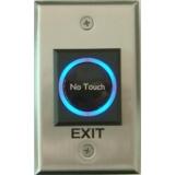 Buton cerere iesire PTE-300 tehnologie IR - fara atingere