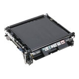 Transfer Belt Epson C13S053024 100000 Pagini for AL-C3800