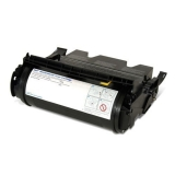 Cartus Toner Dell Return GD531 / 595-10010 Black 10000 Pagini for Dell 5210N, 5310N