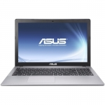 "Laptop Asus X550JK-XX116D Intel Core i7 Haswell 4710HQ up to 3.5GHz 4GB DDR3L HDD 1TB nVidia GeForce GTX 850M 2GB 15.6"" HD"
