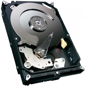HDD Seagate Barracuda Spinpoint F3 1TB 32MB 7200rpm SATA2 ST1000DM005