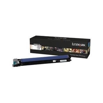 Accesoriu Imprimanta Lexmark C950X71G Photoconductor Unit pentru C950, X950/2/4