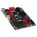 Placa de baza MSI B75A-G43 Gaming Socket 1155 Chipset Intel B75 4x DIMM DDR3 1xPCI-E x16 3.0 1x PCI-E x16 2.0 2x PCI-E x1 3x PCI HDMI DVI VGA 2x USB 3.0 ATX