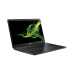 "Laptop Acer Aspire 3 A315-56 cu procesor Intel Core i3-1005G1 pana la 3.40 GHz, 15.6"", Full HD, 8GB, 256GB SSD, Intel UHD Graphics, fara sistem operare, retea pe fir integrata, negru NX.HS5EX.005"