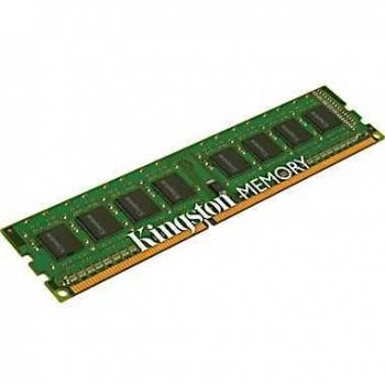 Memorie RAM Kingston 8GB 1333MHz ECC pentru HP/Compaq KTH-PL313LV/8G