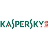Kaspersky Internet Security for Android EEMEA Edition. 1-Mobile device 1 year Base License Pack